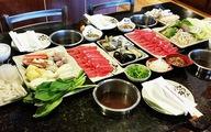 10 món ăn nhất định phải thử khi đến Nhật Bản