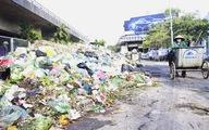 Xử lý gấp hàng trăm tấn rác bủa vây thành phố Hạ Long