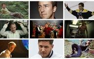 10 nam tài tử diễn giỏi vẫn chưa một lần thắng giải Oscar