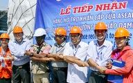 ASEAN viện trợ nạn nhân bão 12 và lũ lụt 175.000 USD