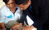 Năm tài công nhận án tù của Indonesia, một kêu oan