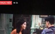 Cô Ba Sài Gòn bị livestream: nên thận trọng lên án người vi phạm