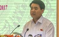 Không có 'lợi ích nhóm' trong quy hoạch ga Hà Nội