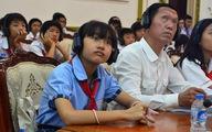 TP.HCM sẽ thêm thời lượng thực hành vào bộ sách giáo khoa riêng