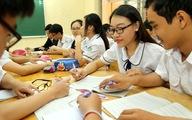 Học sinh VN thiếu tranh luận là do yếu tố văn hóa?