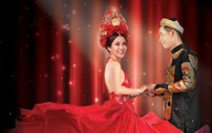 Chuyện tình nàng Giáng Hương phiên bản 2017 với 21 ca khúc mới