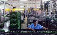 Bia Sài Gòn sang Singapore và Anh tìm cơ hội bán cổ phiếu