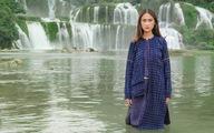 Elle Fashion Journey 2017: Hành trình về thời trang bền vững