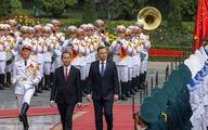 Thúc đẩy quan hệ thương mại Việt Nam - Ba Lan