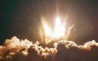 Triều Tiên lại xướng danh 'quốc gia hạt nhân'
