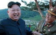 Nga đổ lỗi Mỹ cố tình khiêu khích Triều Tiên