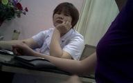 Tước giấy phép hoạt động nhiều phòng khám Trung Quốc