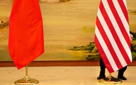 Nhóm tin tặc bị buộc tội ở Mỹ là gián điệp Trung Quốc?