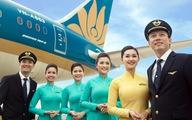 Vietnam Airlines: 22 năm phục vụ 200 triệu hành khách