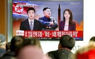Đại diện cao cấp Liên Hiệp Quốc thăm Triều Tiên 4 ngày