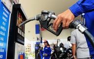 Dầu diesel tăng 150 đồng/lít, xăng giữ nguyên