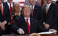 Đấu ông Trump, truyền thông Mỹ tự đánh mất uy tín?