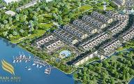 Trần Anh Riverside - Đúng chuẩn sống xanh