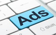 Năm 2017 quảng cáo số đánh bại quảng cáo truyền hình