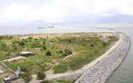 Thanh tra toàn diện các dự án Sơn Trà và Đa Phước, Đà Nẵng