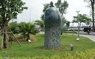 Dân Đà Nẵng muốn giữ khu 'đất vàng' làm công viên