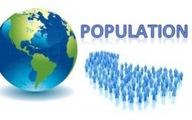Chuẩn bị tổng điều tra dân số và nhà ở lần thứ 5