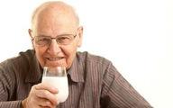 Ăn uống và dinh dưỡng ở người cao tuổi