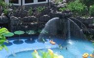 Tắm Onsen chuẩn Nhật Bản tại núi Thần Tài – Đà Nẵng