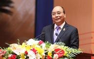 Thủ tướng Nguyễn Xuân Phúc: 'Mỗi thanh niên là một chiến binh khởi nghiệp'