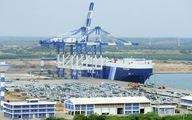 Thiếu nợ, Sri Lanka giao cảng chiến lược cho Trung Quốc