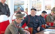 Rộ tin cựu Tổng tham mưu trưởng quân đội Triều Tiên bị xử tử