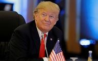 Ông Trump thừa nhận nhờ Nga giúp vấn đề Triều Tiên