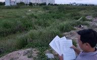 Cấp đất sai, Đà Nẵng gặp doanh nghiệp để tìm cách gỡ