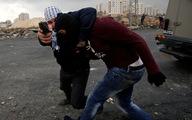 Thế giới trong tuần qua ảnh: căng thẳng Jerusalem tiếp diễn