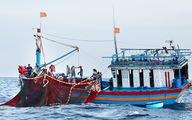 Ngư dân bỏ tiền 'mua biển' và án phạt 'thẻ vàng' từ EU