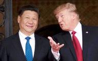 Ông Trump sắp tuyên bố 'chơi' cứng rắn với Trung Quốc