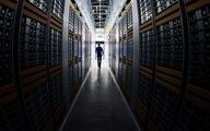 Tấn công mạng 2017: từ Yahoo, WannaCry đến bộ vũ khí mạng đáng sợ