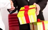 Nghiêm cấm việc biếu, tặng quà tết cho lãnh đạo cấp trên