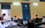 TP.HCM hướng dẫn cơ quan nhà nước tham gia tố tụng