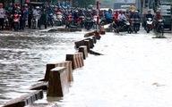 Biên Hòa cần hơn 36.000 tỉ đồng chỉnh trang đô thị