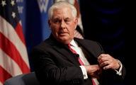 Tổng thống Mỹ sắp sa thải ngoại trưởng, giám đốc CIA lên thay?