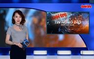 Tin nóng 24h: Cảnh giác với thủ đoạn lừa đảo qua mạng xã hội