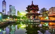10 lý do để bạn vi vu ở Đài Loan
