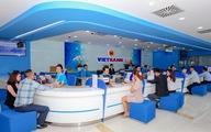 Ngân hàng VietBank hoán đổi ghế nóng Tổng giám đốc