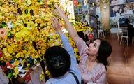 Cùng Bảo Lộc Capital 'Hái lộc vàng mừng xuân sang'