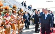 Thủ tướng Nguyễn Xuân Phúc dự APEC 26 tại Papua New Guinea