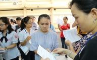 ĐH Quốc gia TP.HCM sẽ tổ chức 2 đợt thi đánh giá năng lực năm 2019