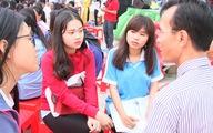 ĐH Kinh tế - Luật lần đầu xét tuyển học sinh nước ngoài