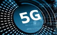5G là gì? 5G sẽ làm hoàn hảo mạng 4G