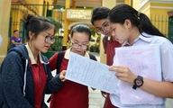 Điều chỉnh thi THPT quốc gia đã đủ ngăn tiêu cực?